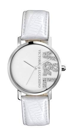 Damen Uhren VICTORIO Y LUCCHINO V L HORAS EN LA 5ª AVENIDA VL037606