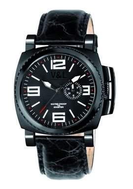 Herren Uhren VICTORIO Y LUCCHINO V L FIRST CLASS VL056701