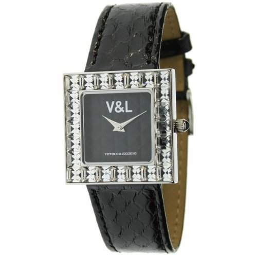 Damen Uhren VICTORIO Y LUCCHINO V L HORA COMPROMETIDA VL062601