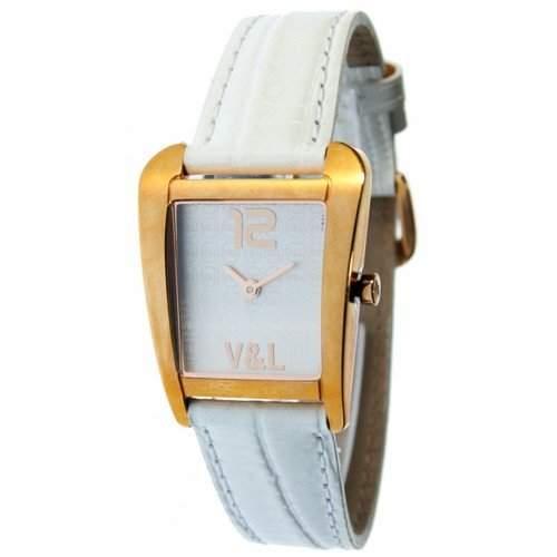 Damen Uhren VICTORIO Y LUCCHINO V L TATTOO VL063202