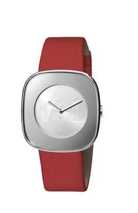 Damen Uhren VICTORIO Y LUCCHINO V L QUE FLASH! VL073602