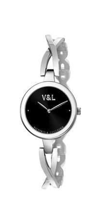 Damen Uhren VICTORIO Y LUCCHINO V L DUENDE VL081201