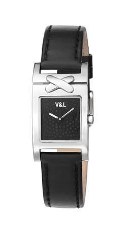 Damen Uhren VICTORIO Y LUCCHINO V L ALTA COSTURA VL089601