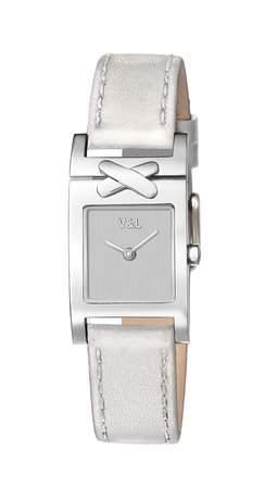 Damen Uhren VICTORIO Y LUCCHINO V L ALTA COSTURA VL089602