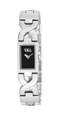 Damen Uhren VICTORIO Y LUCCHINO V L ROMANCE VL091201