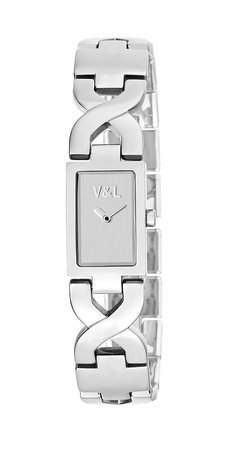 Damen Uhren VICTORIO Y LUCCHINO V L ROMANCE VL091202