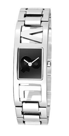 Damen Uhren VICTORIO Y LUCCHINO V L ALMA DEL SUR VL093201