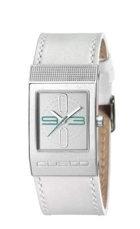 Damen Uhren CUSTO ON TIME CUSTO ON TIME JAM SESSIONS CU032601