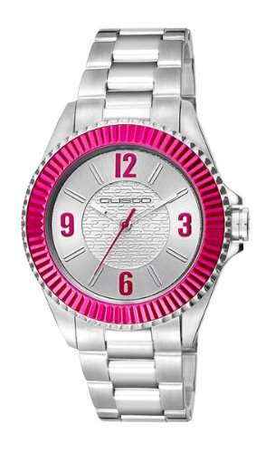 Damen Uhren CUSTO ON TIME CUSTO ON TIME PYRAMID CU047202