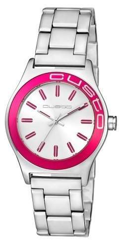 Damen Uhren CUSTO ON TIME CUSTO ON TIME SEASHELL CU050202
