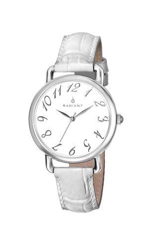 Damen Uhren RADIANT NEW RADIANT ASCOTT RA76602