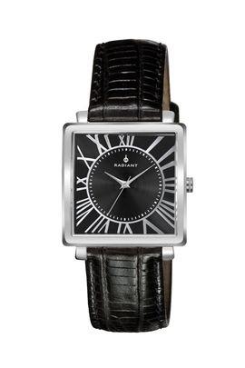 Damen Uhren RADIANT NEW RADIANT CHARACTER RA53601