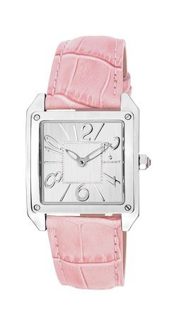 Damen Uhren RADIANT NEW RADIANT COKTAIL RA73603