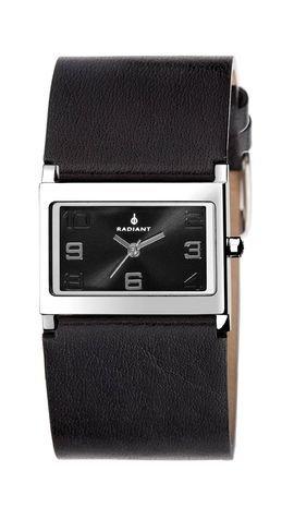 Damen Uhren RADIANT NEW RADIANT MARMALADE RA40601