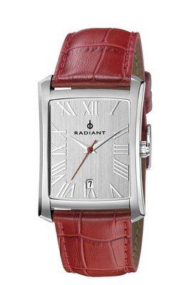Damen Uhren RADIANT NEW RADIANT MISS RA69603