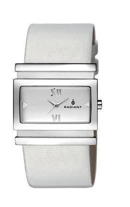 Damen Uhren RADIANT NEW RADIANT STYLE RA67602