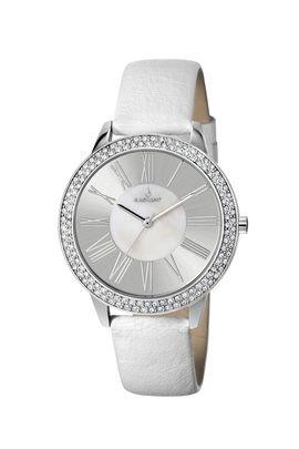 Damen Uhren RADIANT NEW RADIANT VANITY RA66602
