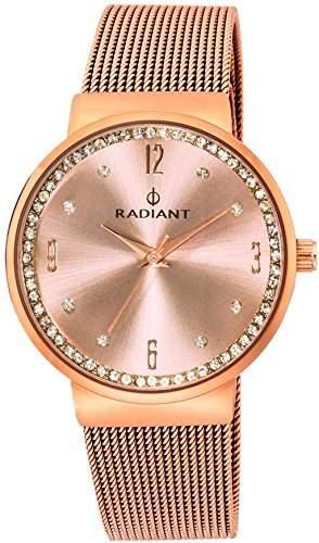 Uhren RADIANT RA328203