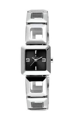 Damen Uhren RADIANT NEW RADIANT SUGAR RA41201