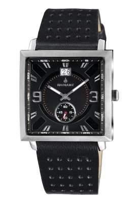 Herren Uhren RADIANT NEW RADIANT LEGEND RA41501
