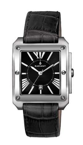 Herren Uhren RADIANT NEW RADIANT FAMOUS RA54501