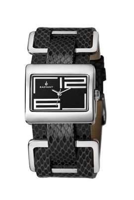 Damen Uhren RADIANT NEW RADIANT SPICY RA61601
