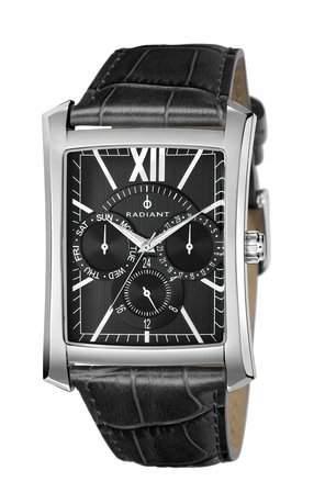 Herren Uhren RADIANT NEW RADIANT MISTER RA69501