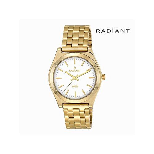 Armbanduhr Radiant RA378202