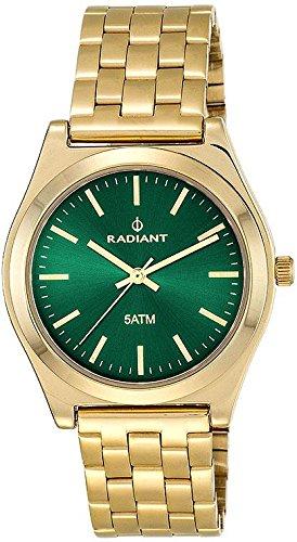 Armbanduhr Radiant RA378205