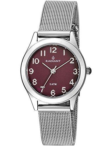 Armbanduhr RADIANT RA414202