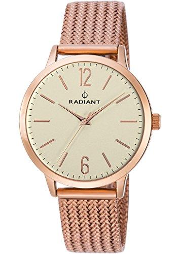 Armbanduhr RADIANT RA415606