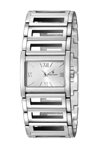 RADIANT Damen Uhren NEW RADIANT ADORE Ref RA82202