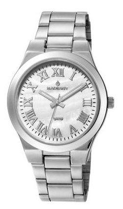 Uhren Radiant RA306201