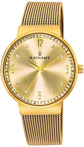 Uhren Radiant RA328202