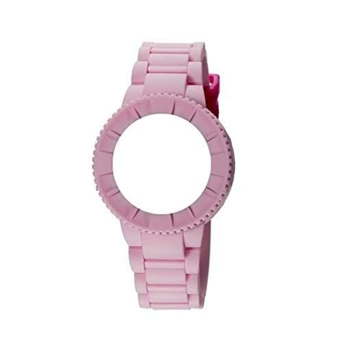 Uhr Watx Xs Barbie Cowa1157 Kinder Und Jugendliche 0