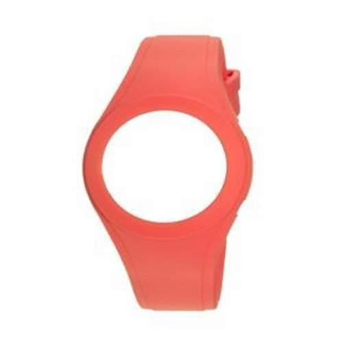 Uhr Watx Custo Cowa1902 Unisex 0
