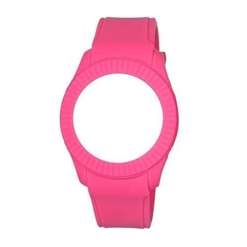 Uhr Watx M Smart Cowa3070 Damen 0