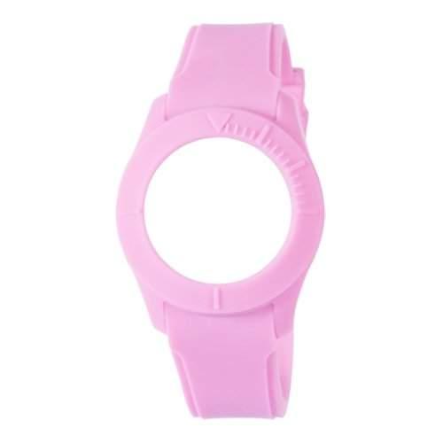 Uhr Watx Smart Cowa3503 Damen 0