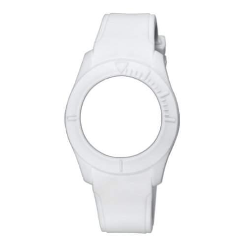 Uhr Watx Smart Cowa3550 Damen 0