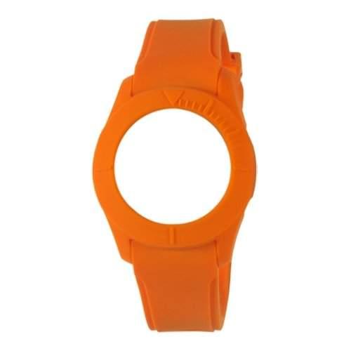 Uhr Watx Smart Cowa3561 Damen 0
