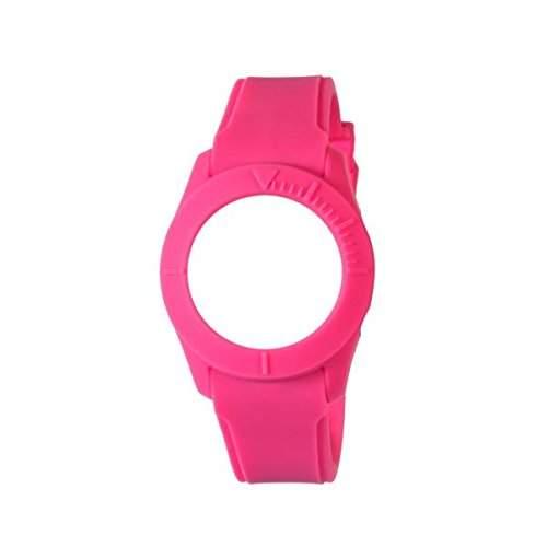 Uhr Watx Smart Cowa3570 Damen 0