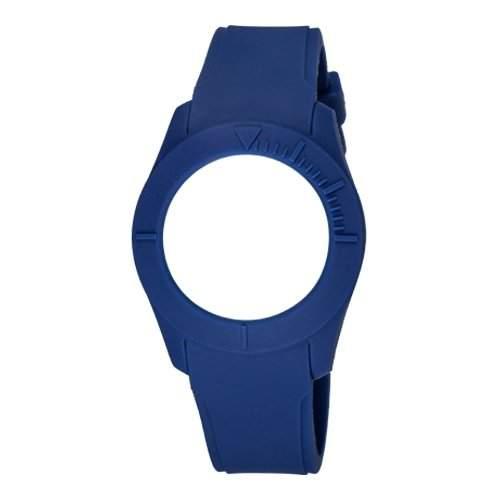 Uhr Watx Smart Cowa3574 Damen 0