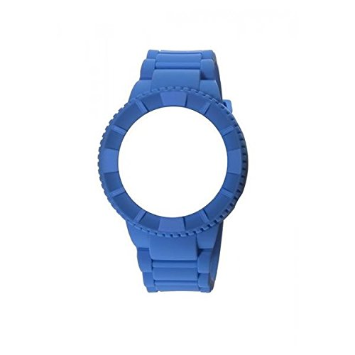 Uhr Watx Xs 38m m Cowa1411 Damen 0