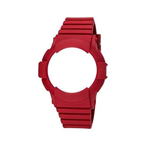 Uhr Watx M Hammer Cowa2002 Damen 0