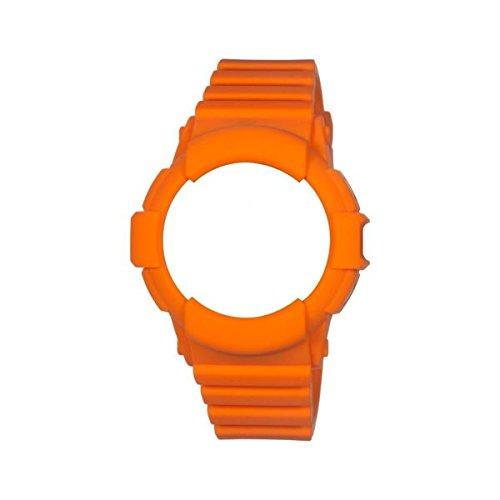 Uhr Watx M Hammer Cowa2061 Unisex 0