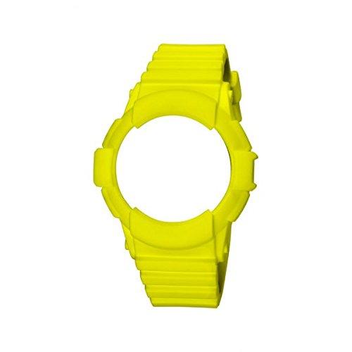 Uhr Watx M Hammer Cowa2062 Unisex 0