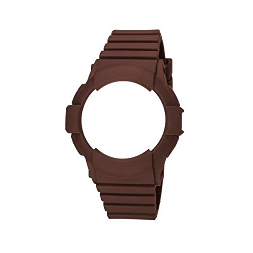 Uhr Watx M Hammer Cowa2066 Unisex 0