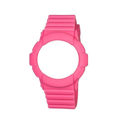 Uhr Watx M Hammer Cowa2070 Unisex 0