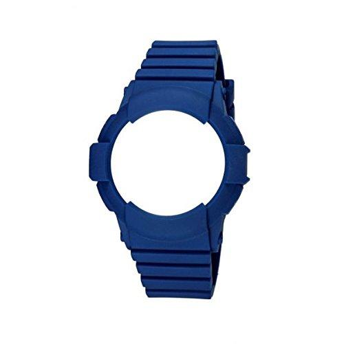 Uhr Watx M Hammer Cowa2074 Unisex 0