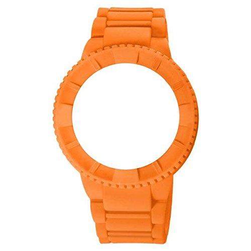 Uhr Watx Original Cowa1461 Damen 0